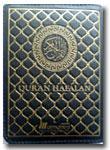 Al-Qur'an-Hafalan-Saku-Resl