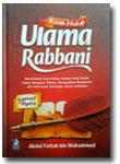 Buku-Kisah-Hidup-Ulama-Rabbani-featured
