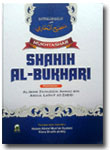 Buku Mukhtashar Shahih Al-Bukhari featured