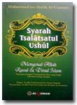Buku-Syarah-Tsalatsatul-Ush