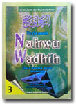 Buku-Terjemah-Nahwu-Wadhih-featured