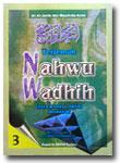 Buku-Terjemah-Nahwu-Wadhih-featured