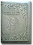Al-Qur'an-Hafalan-Halim-Mus