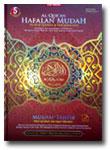 Al-Qur'an-Mushaf-Tahfiz-Haf