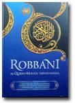 Al-Qur'an-Robbani-Terjemah-