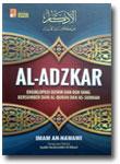 Buku-Al-Adzkar-Ensiklopedi-
