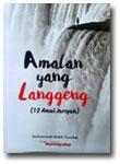 Buku-Amalan-Yang-Langgeng-1