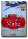Buku-Biografi-Imam-Malik