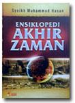 Buku-Ensiklopedi-Akhir-Zama