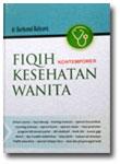 Buku-Fiqih-Kontemporer-Kese
