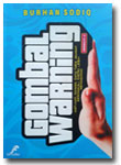 Buku-Gombal-Warning