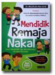Buku-Mendidik-Remaja-Nakal-