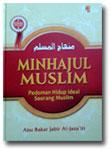 Buku-Minhajul-Muslim-Pedoma