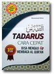Buku-Tadarus-Cara-Cepat-Men