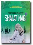 Buku-Tuntunan-Praktis-Shala