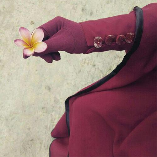 Sarung Tangan Touch Screen Kualitas Bagus cover 3