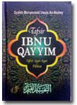 BK2788--Buku-Tafsir-Ibnu-Qa