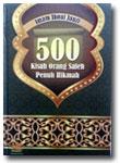 BK2797--Buku-500-Kisah-Oran