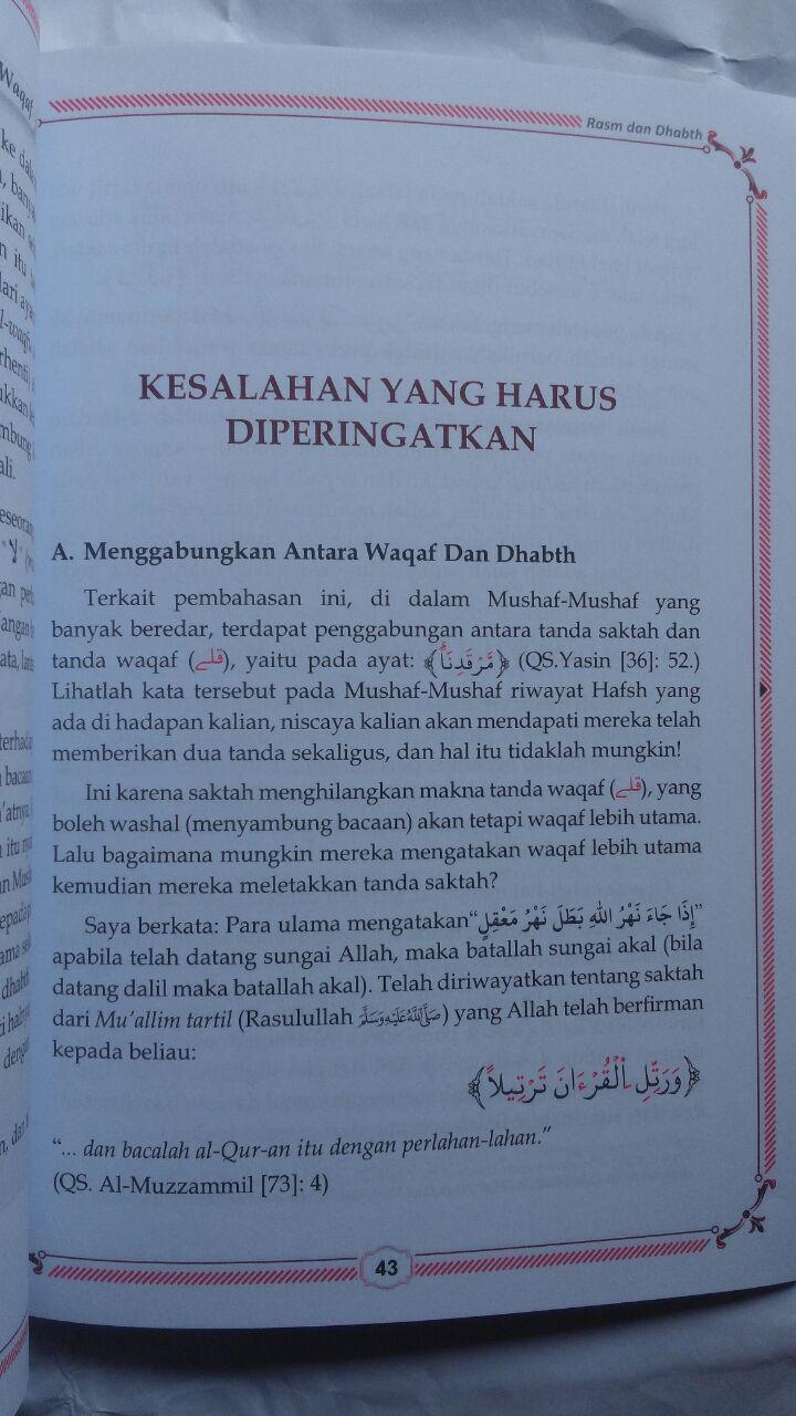 BK2797 Buku 500 Kisah Orang Saleh Penuh Hikmah 210.000 20% 168.000 Pustaka Al-Kautsar isi 4