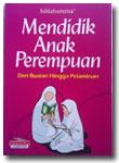 BK2798--Buku-Anak-Mendidik-
