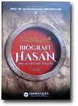 Biografi-Hasan-Bin-Ali-Bin-