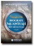 Biografi-Muawiyah-Bin-Abi-S