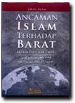 Buku-Ancaman-Islam-Terhadap