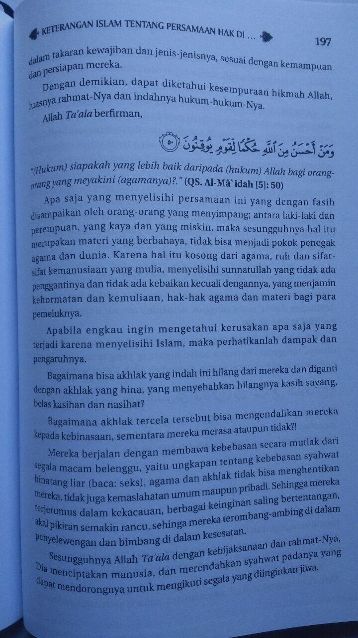 Buku Ar-Riyadh An-Nadhirah Untaian Nasihat Aqidah Akhlak Dan Lainnya 90.000 20% 72.000 Darus Sunnah Syaikh Abdurrahman bin Nashir As-Sa'di isi