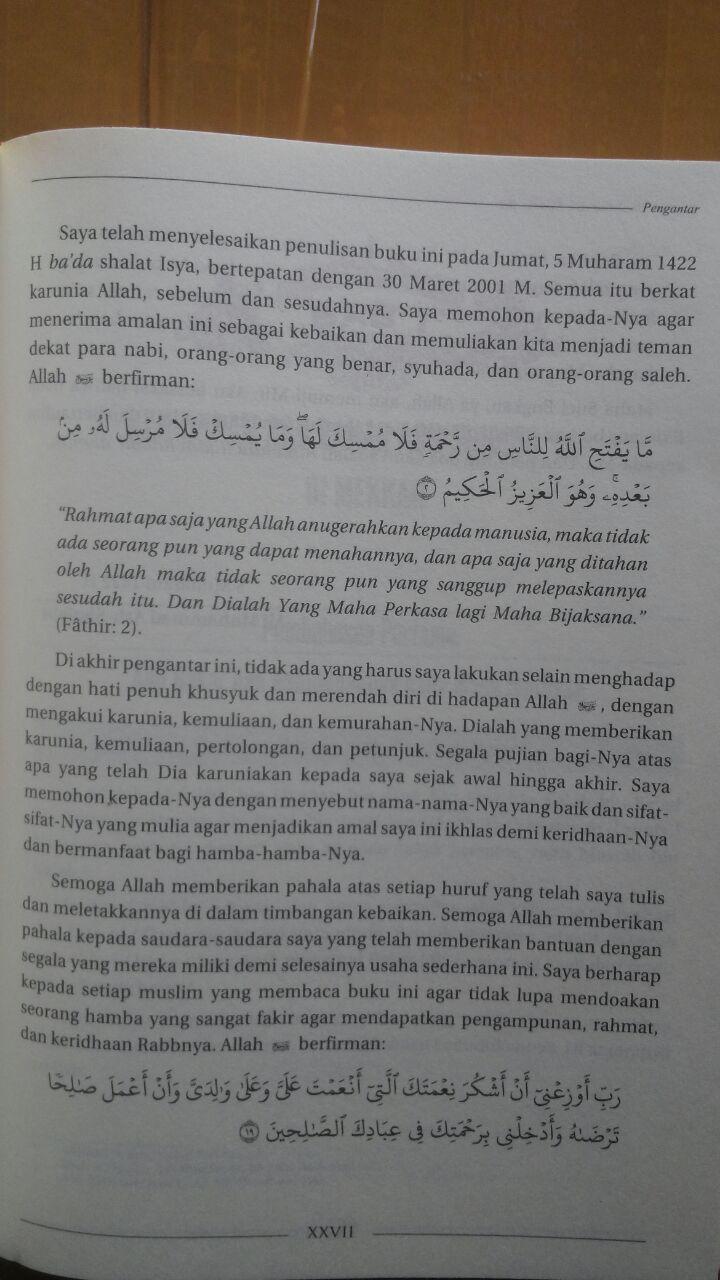 Buku Biografi Abu Bakar Ash-Shiddiq 135.000 20% 108.000 Ummul Qura isi 2