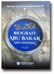 Buku-Biografi-Abu-Bakar-Ash