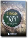 Buku-Biografi-Ali-bin-Abi-T
