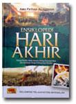 Buku-Ensiklopedi-Hari-Akhir