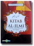 Buku-Kitab-Al-Ilmi-Panduan-