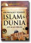 Buku-Kronologi-Sejarah-Isla
