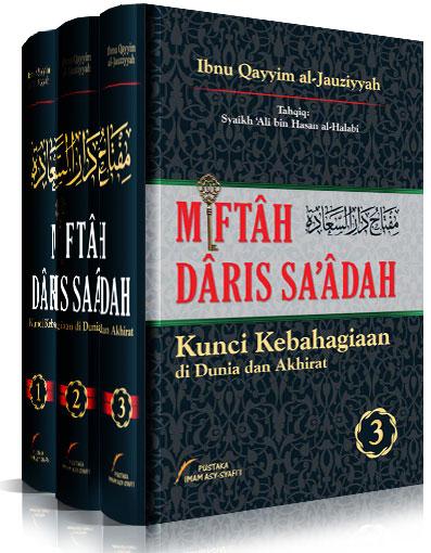 Buku-Miftah-Daris-Saadah-K2