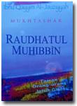 Buku-Mukhtashar-Raudhatul-M