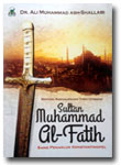 Buku-Sultan-Muhammad-Al-Fat