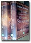 Buku-Syarah-Dan-Terjemah-Ri
