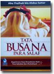 Buku-Tata-Busana-Para-Salaf