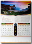 Kalender Hijriyyah Al-Furqon