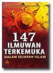 Buku-147-Ilmuwan-Terkemuka-