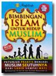 Buku-Bimbingan-Islam-Untuk-