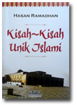 Buku-Kisah-Kisah-Unik-Islam