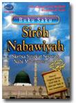 Buku-Saku-Siroh-Nabawiyah-S