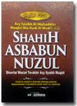 Buku-Shahih-Asbabun-Nuzul-H