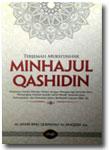 Buku-Terjemah-Mukhtashar-Mi
