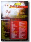 Poster-Ssst-Jaga-Lidahmu--1