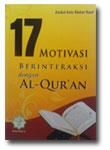 Buku-17-Motivasi-Berinterak