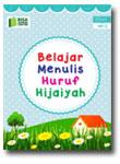 Buku-Anak-Belajar-Menulis-k