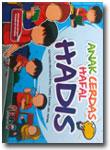 Buku-Anak-Cerdas-Hafal-Hadi